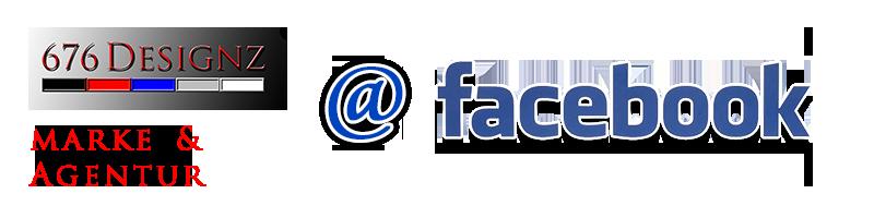 676 DESIGNZ - Like @ FACEBOOK